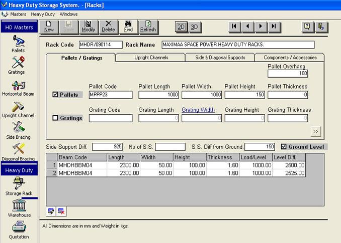 Visual Basic Library
