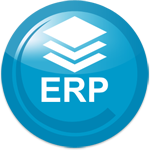 Customized ERP Solution